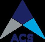 ACS logo only (RGB).png