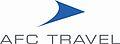 AFC Travel.jpg