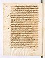 AGAD Itinerariusz legata papieskiego Henryka Gaetano spisany przez Giovanniego Paolo Mucante - 0046.JPG