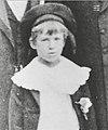 AGF circa 1898.jpg