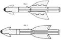AGM-119 Penguin Mk2 Mk3.png