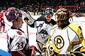 AHL (40401105922).jpg