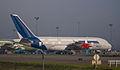 AIB A380 F-WXXL!002 23dec14 LFBO.jpg