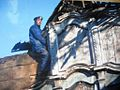 AIRM - Demolition of old wooden church of Hirișeni - 04.jpg