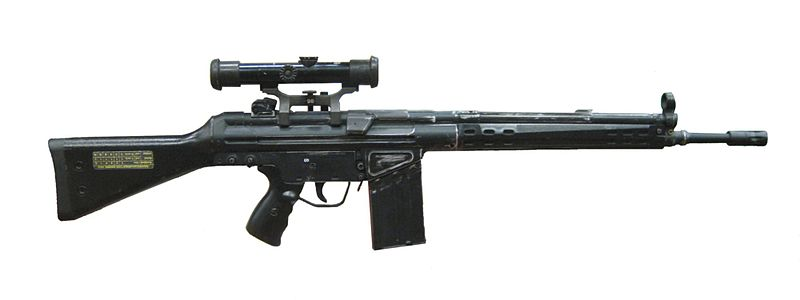 File:AK4OR.jpg
