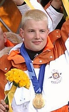 AL Medaillengewinner im Viererbob bei den Olympischen Spielen 2002 cropped.JPEG