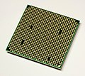 AMD Phenom II X6 1090T (HDT90ZFBK6DGR) CPU-bottom oblique PNr°0292.jpg