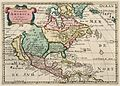 AMH-6679-KB Map of North and Central America.jpg