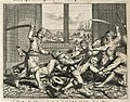 AMH-6982-KB The murder of Sebald de Weert, 1603.jpg