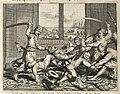 AMH-6982-KB The murder of Sebald de Weert, 1603.jpg