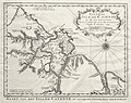 AMH-8029-KB Map of the island of Cayenne and environs.jpg
