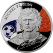 AM 100 dram Ag 2011 Football Platini b.PNG
