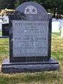 ANCExplorer Peter George Olenchuk grave.jpg