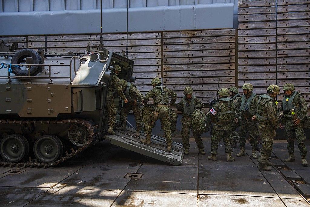 ARDB AAV deployment.jpg