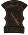 ARESCOM Patch.png