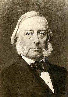 Andrew Horatio Reeder