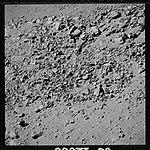 AS15-89-12060 (21676937045).jpg