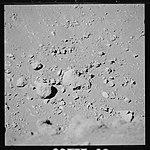 AS15-89-12150 (21489989399).jpg