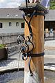AT 89281 Dorfbrunnen Hl. Martin, Fendels-7504.jpg