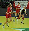 AUT-SVK handball 2014-04-05.jpg