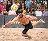 AVP Professional Beach Volleyball in Austin, Texas (2017-05-20) (35329995312).jpg