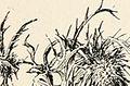 A Christmas carol (1900) (14756708006).jpg