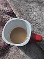 A Cup of Milk Tea.jpg