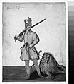 "A Janissary ""of War"" with a Lion MET 030.1r2 54K.jpg"