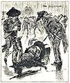 A Legend of Camelot, du Maurier, 1898 djvu pg 083a.jpg