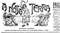 A Nosa Terra, 1916.png