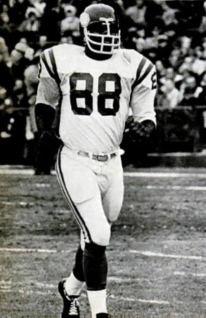 Alan Page - Image: A Page