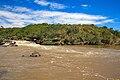 A River Nzoia water.jpg