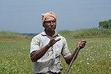 A farmer in Kerala 05.jpg