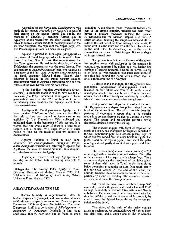 A History Of South India By Nilakanta Sastri Pdf