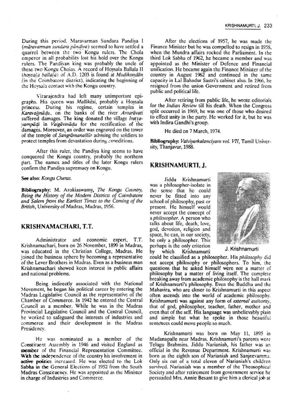 Jiddu Krishnamurti Books Telugu Pdf