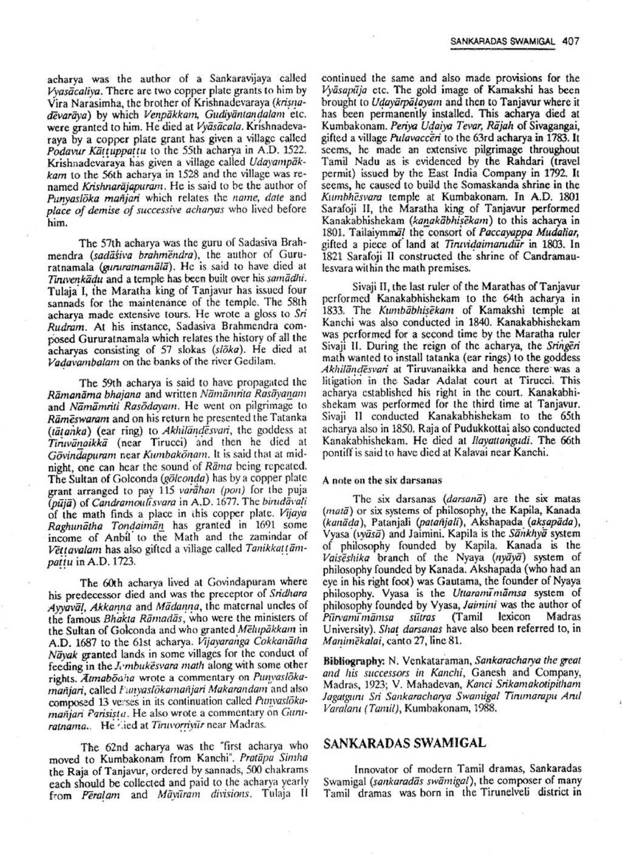 பக்கம்:A hand book of Tamil Nadu pdf/413