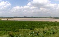 A lake near Dhone 02.jpg