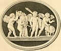 A new system, or, An analysis of ancient mythology - wherein an attempt is made to divest tradition of fable, and to reduce the truth to its original purity (1774) (14757413336).jpg
