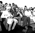 A public reception of Abdel Nasser in India (15).jpg
