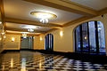 A second view of the Lobby of 1100 Grand Concourse.jpg