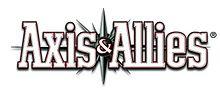 Axis & Allies: Europe 1940 - Wikipedia