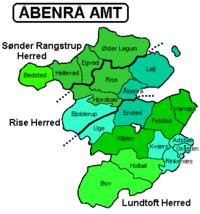 Aabenraa-amt.png