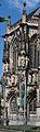 Aachener Dom Annakapelle 2014.jpg