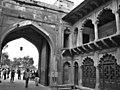 Aagra Fort 368.jpg