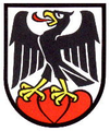Aarberg-coat of arms.png