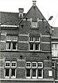 Aarschot Bogaardenstraat 6 - 198063 - onroerenderfgoed.jpg