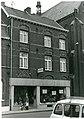 Aarschot Gasthuisstraat 16 - 198079 - onroerenderfgoed.jpg