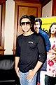 Aashish Chaudhary still9.jpg