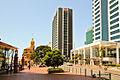 Abaconda-Auckland-6 (5116804712).jpg