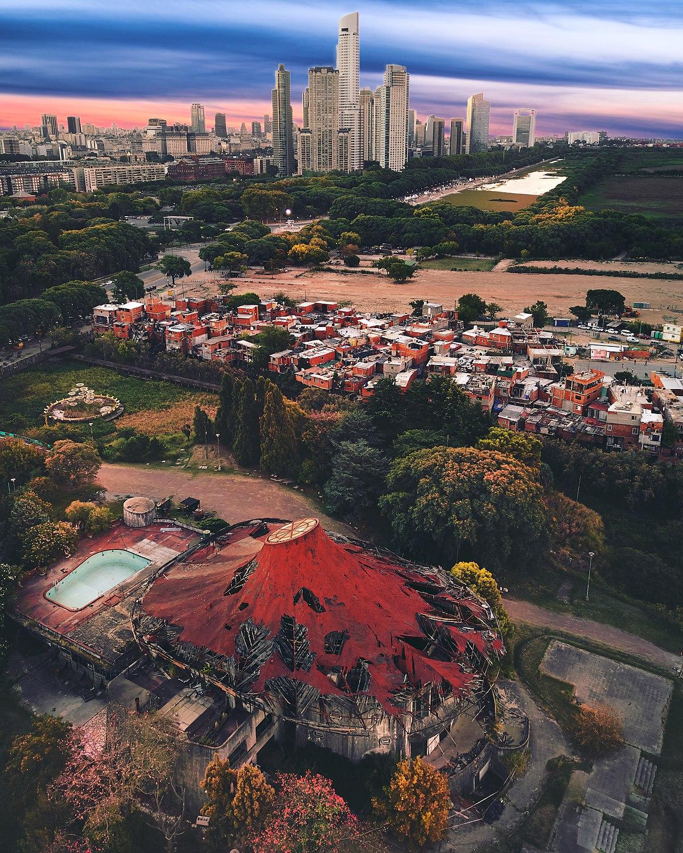 Image Result For Boca Socios